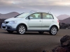 2006 Volkswagen CrossGolf thumbnail photo 14470