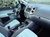 2006 Volkswagen CrossGolf thumbnail photo 14472