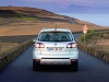 2006 Volkswagen CrossGolf thumbnail photo 14473