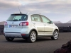 2006 Volkswagen CrossGolf thumbnail photo 14474