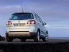 2006 Volkswagen CrossGolf thumbnail photo 14475