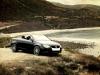 2006 Volkswagen Eos Highway 1 thumbnail photo 14421