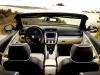 2006 Volkswagen Eos Highway 1 thumbnail photo 14425