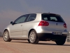 2006 Volkswagen Golf GT TDI thumbnail photo 14520