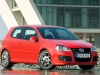 Volkswagen Golf GTI Edition 30 2006
