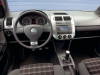Volkswagen Polo GTI Cup Edition 2006