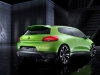 2006 Volkswagen Iroc Concept thumbnail photo 14548