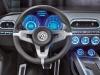 2006 Volkswagen Iroc Concept thumbnail photo 14550