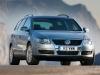 2006 Volkswagen Passat 4Motion thumbnail photo 14566