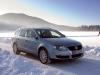 2006 Volkswagen Passat 4Motion thumbnail photo 14567