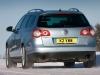 2006 Volkswagen Passat 4Motion thumbnail photo 14570