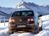 2006 Volkswagen Passat 4Motion thumbnail photo 14571