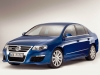 2006 Volkswagen Passat R36 thumbnail photo 14641
