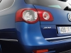 2006 Volkswagen Passat R36 thumbnail photo 14646