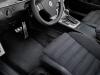 2006 Volkswagen Passat R36 thumbnail photo 14647