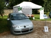 2006 Volkswagen Polo BlueMotion thumbnail photo 14609