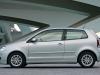2006 Volkswagen Polo BlueMotion thumbnail photo 14611