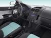 2006 Volkswagen Polo BlueMotion thumbnail photo 14613