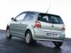 2006 Volkswagen Polo BlueMotion thumbnail photo 14614