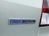 Volkswagen Polo BlueMotion 2006