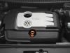 2006 Volkswagen Polo BlueMotion thumbnail photo 14616