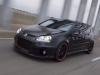 2006 Volkswagen R GTI thumbnail photo 14555