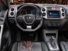 2006 Volkswagen Tiguan Concept thumbnail photo 14562