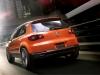 2006 Volkswagen Tiguan Concept thumbnail photo 14564