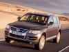 2006 Volkswagen Touareg thumbnail photo 14592