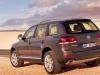 2006 Volkswagen Touareg thumbnail photo 14596
