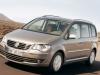 2006 Volkswagen Touran