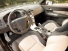 Heico Sportiv Volvo C30 Concept 2006