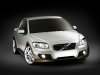 2006 Volvo C30 Concept thumbnail photo 15600