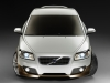 2006 Volvo C30 Concept thumbnail photo 15601