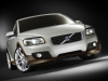 2006 Volvo C30 Concept thumbnail photo 15602