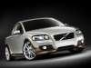 2006 Volvo C30 Concept thumbnail photo 15603