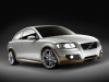 2006 Volvo C30 Concept thumbnail photo 15604