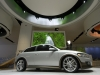 2006 Volvo C30 Concept thumbnail photo 15605