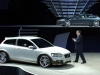2006 Volvo C30 Concept thumbnail photo 15606
