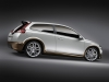 2006 Volvo C30 Concept thumbnail photo 15607