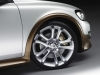 2006 Volvo C30 Concept thumbnail photo 15608