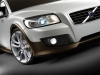 2006 Volvo C30 Concept thumbnail photo 15609
