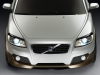 2006 Volvo C30 Concept thumbnail photo 15610