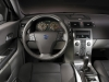 2006 Volvo C30 Concept thumbnail photo 15611