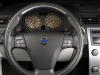 2006 Volvo C30 Concept thumbnail photo 15612