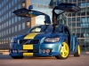 2006 Volvo C30 iPD Concept thumbnail photo 15644