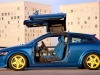 2006 Volvo C30 iPD Concept thumbnail photo 15646