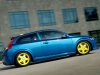 2006 Volvo C30 iPD Concept thumbnail photo 15647