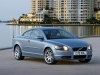 2006 Volvo C70 thumbnail photo 15622