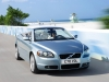 2006 Volvo C70 thumbnail photo 15623